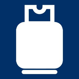 Cylinder Fills