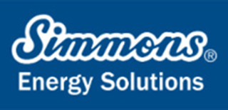 Simmons -Energy Solutions