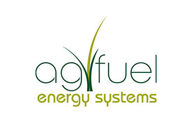 Ag Fuel