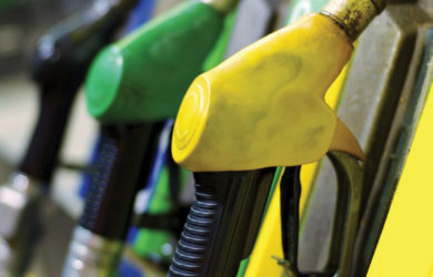 Oil Fuel Contracts to Save on Fuel
